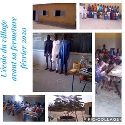 L'Ecole_du_village_avant_sa_fermeture_