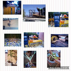 Collage 2021-04-25 10_54_51.jpg
