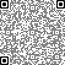 qrcode_admin.helloasso.com.png