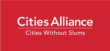 Cities Alliance Logo_WhiteOnRed.jpg
