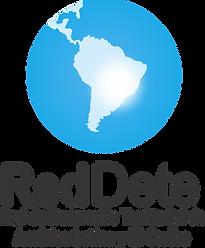 Logo Red Dete.png