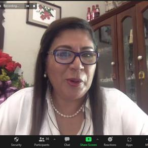 Desafíos para la recuperación económica de El Salvador y perspectivas para el desarrollo territorial