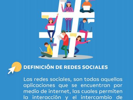 La Red DT, Hanns Seidel Stiftung y FUNDE presentan el manual: Los Jóvenes y las Redes Sociales
