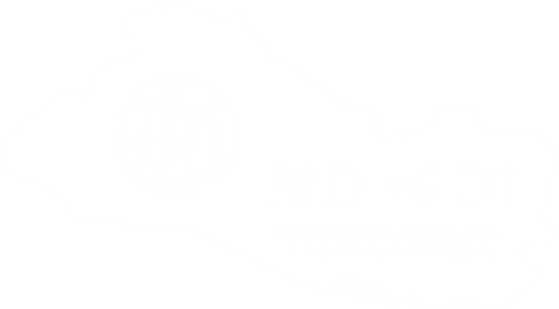 Copia de RED DT_logo_white.png