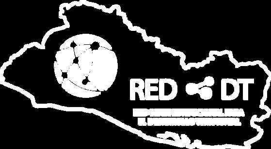 Copia de RED DT_logo_white.png