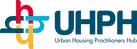 UHPH Logo.png