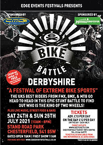 UPDATED-DATED-Extreme-Bike-Battle-Poster
