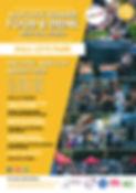 2020-Flyer-MSFAD.jpg
