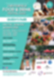 2020-Flyer-CFAD.jpg
