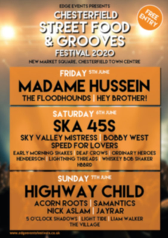 Street-Food-and-Grooves-Band-Line-Up-Pos