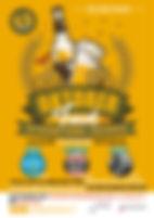 OKTOBERFEST-small image.jpg