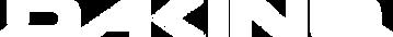 dakine-logo-black-and-white.png