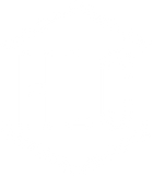 HLC_Logo_White.png