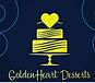 Golden Desserts.png