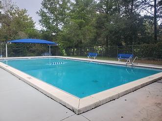 lafayette oaks pool.png