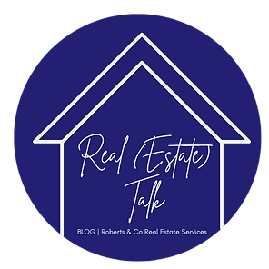 Real (Estate) Talk LOGO-2.png