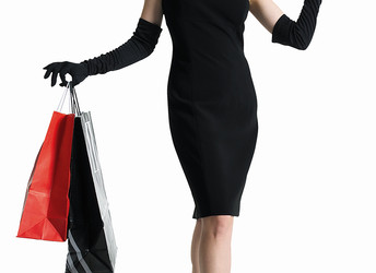 ¿Amas comprar, pero odias pagar?