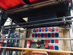 Salle vue de haut et Regie Lego.jpeg