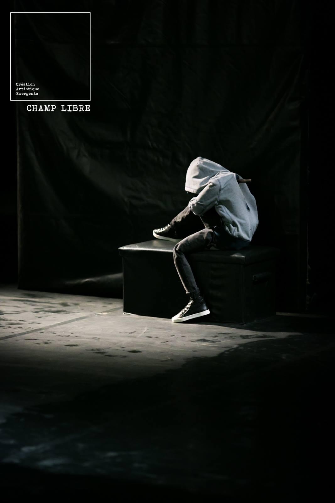 Champ Libre - Aout 18 - Yann Slama 5