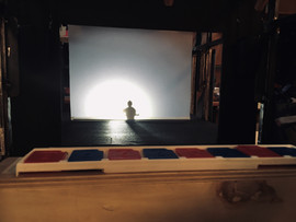ombre du lego avec le cyclo 2.jpeg