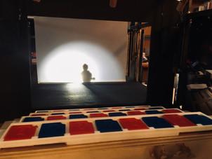 ombre du lego avec le cyclo 1.jpeg