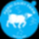 pdf logo-01.png