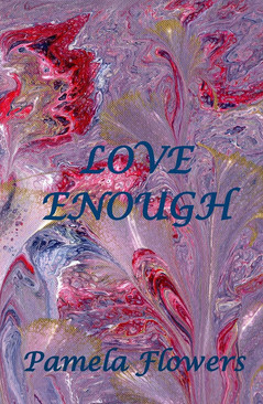 LOVE ENOUGH.jpg