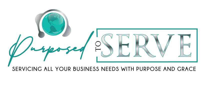 PURPOSED TO SERVE LOGO.png