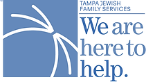 tjfa-logo-home.png