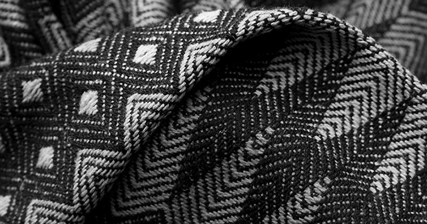 tecidos-sustentaveis-promovem-cadeia-de-