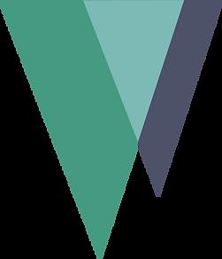 elementos triangulos-8.png