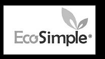 Logos parceiros com simbolo marca regist