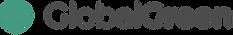 logo-globalgreen.png