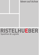 Spedition Ristelhueber.png
