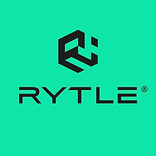 Rytle.png