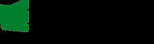 ISCM-Logo_202109_DE.png