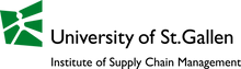 ISCM-Logo_202109_EN.png