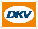2000px-DKV_Euro_Service_logo.svg.png