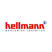 Hellmann Worldwide Logistics.jpg