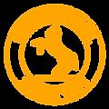 Continental_Logo_Transparent