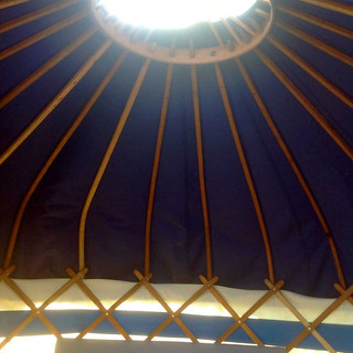 Yurt 03.jpg