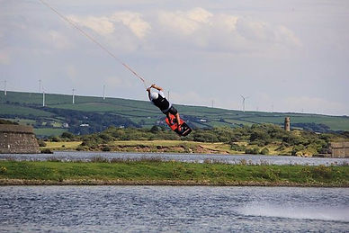 port-haverigg-wakepark.jpg