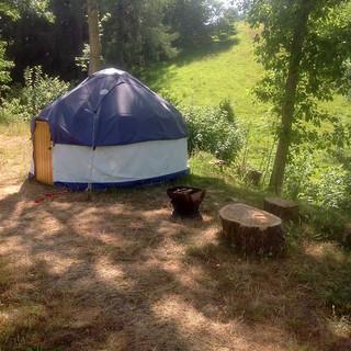 Yurt 01.jpg