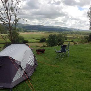 Tent 01.jpg