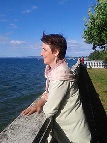 Christine Paquignon.jpg