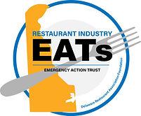 EATs-LOGO-FINAL-1-600x495.jpg