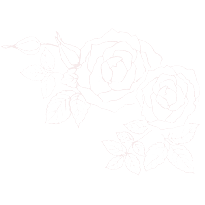 DP%20flowers_edited.png