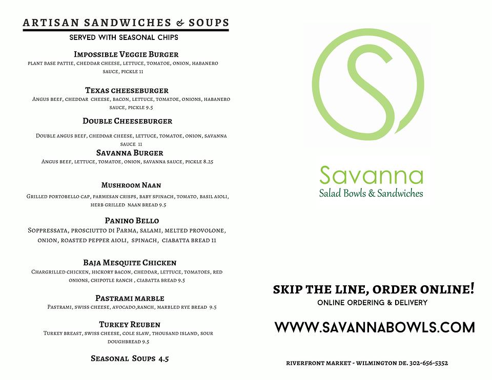 _ Savanna TO_GO May 2021-1.png