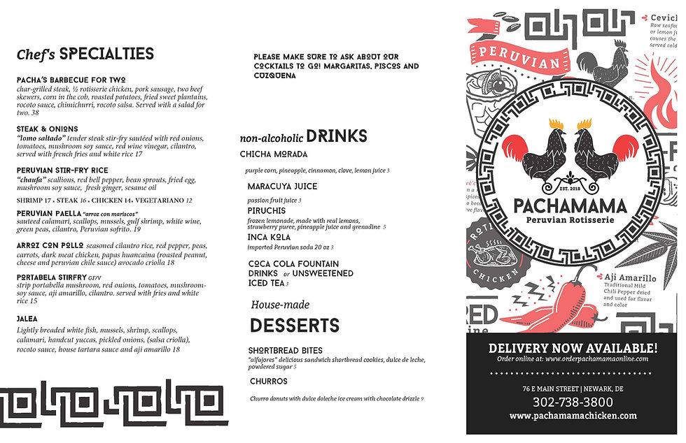 pachamama menu togo summer 2020_Page_1(1
