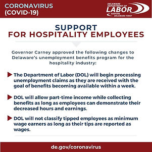 DOL Covid hospitality support image.jpg